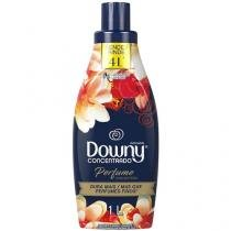 Amaciante Downy Concentrado Adorable - 1L