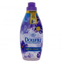 Amaciante Roupa Downy Collection 1l -