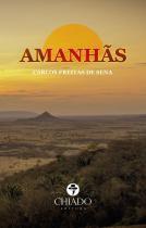 Amanhas - Chiado brasil