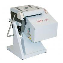 Amassadeira Basculante 5 kg MBI05 Gastromaq -