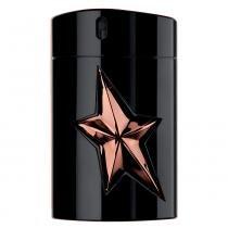 AMen Pure Tonka Mugler - Perfume Masculino - Eau de Toilette - 100ml - Mugler