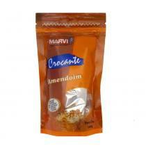 Amendoim Crocante 100g - Marvi -