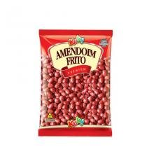 Amendoim Frito 70g - festabox