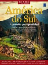 America Do Sul - Europa - 952623