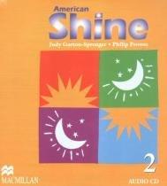 American shine cd 2 (2) - Macmillan