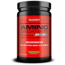 Amino Decanate 30 doses - MuscleMeds - MuscleMeds
