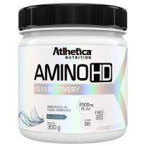 Amino HD 10:1:1 300gr - Atlhetica -