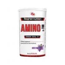Amino M-Tor - Bioghen Nutrition Bioghen