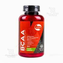 Aminofor - 120 Tabletes - 120 Tabletes - Vitafor