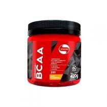 Aminofor BCAA 420g - Vitafor -