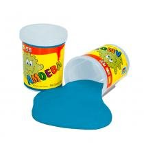 Amoeba Azul - Asca Toys - Outras Marcas