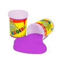 Amoeba Roxa - Asca Toys - Outras Marcas