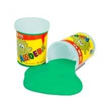 Amoeba Verde - Asca Toys - Outras Marcas