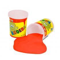 Amoeba Vermelha - Asca Toys - Outras Marcas
