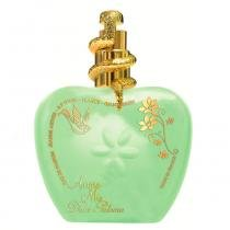 Amore Mio Dolce Paloma Jeanne Arthes - Perfume Feminino - Eau de Parfum - 50ml - Jeanne Arthes