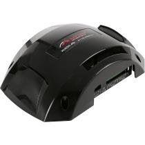 Amplificador Automotivo HI400 4D com 4 Canais 31059 - Hinor - Hinor