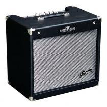 Amplificador combo staner bx200 bass 140w - Staner