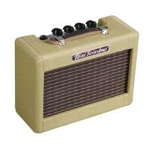 Amplificador de Guitarra Mini Twin 57Tweed - Fender - Fender