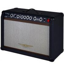 Amplificador Guitarra Oneal OCG 1002 - ONEAL