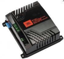 Amplificador JBL BR-A 150.1 -