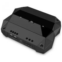 Amplificador jbl club-5501 (1x 550w rms) - Jbl