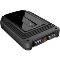 Amplificador jbl gx-a3001 / gxa3001 digital 300w rms - 2 ohms -