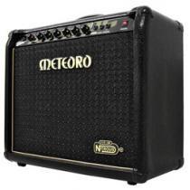 Amplificador para Guitarra com 100W RMS - Meteoro Nitrus GS100