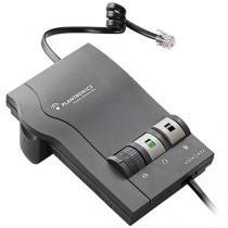 Amplificador Vista para Headset M22 - Plantronics -
