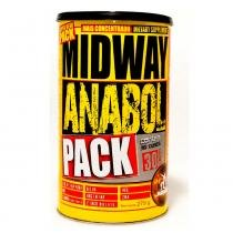 Anabol Pack 30 Packs USA Midway - Midway Labs