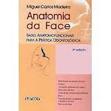 Anatomia Da Face - Sarvier - 1