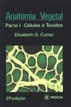 Anatomia Vegetal: Células e Tecidos - Parte 1 - Roca