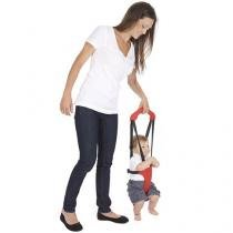 Andador de Bebê Fly Baby - para Crianças até 13kg