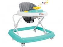 Andador Infantil Styll Baby Musical - Sonoro
