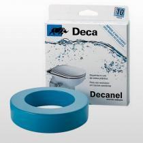 Anel Vedação Bacia Sanitária Decanel 1100 Av 90 01 Deca - DECA 2