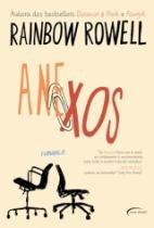 Anexos - Novo Seculo - 952962