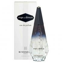 Ange ou Démon Givenchy Eau de Parfum Perfume Feminino 100ml - Givenchy