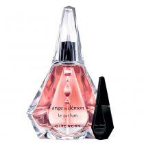 Ange ou Démon Le Parfum  son Accord Illicite Givenchy - Perfume Feminino 75ml + Acorde 4ml - Givenchy