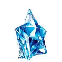 Angel Gravity Star Eau de Parfum Mugler - Perfume Feminino - 75ml - Mugler