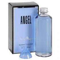 Angel Refil Mugler - Perfume Feminino - Eau de Parfum - 50ml - Mugler