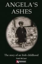 Angelas Ashes - Richmond - 952734