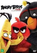 Angry Birds - o Filme - Sony pictures