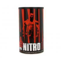 Animal Nitro - Universal - Universal