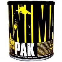 Animal Pak 15 packs - Universal -