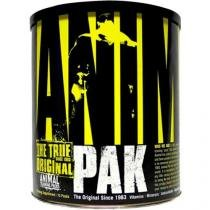 Animal Pak 15 Packs - Universal Nutrition