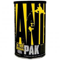Animal Pak 30 packs Universal Nutrition - Universal Nutrition