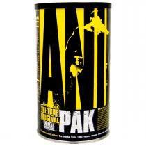 Animal Pak 30 packs - Universal - Universal