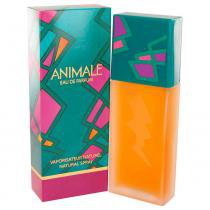 Animale Animale Eau de Parfum Perfume Feminino 50ml - Animale