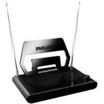 Antena Digital/Analógica Philips Monoponto Interna - SDV1125T