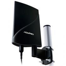 Antena Digital Aquário Externa - DTV-5600