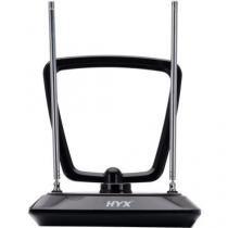 Antena digital vhf/uhf/fm hdai-101 hyx -